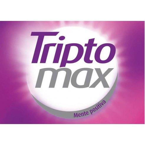 TRIPTO MAX