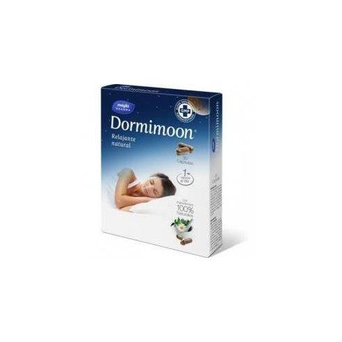 DORMIMOON 30 COMPRIMIDOS