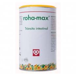 ROHA MAX BOTE 130 G