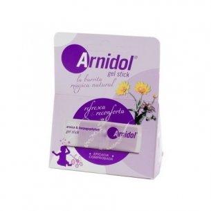 ARNIDOL STICK-PIC 15 Gramos