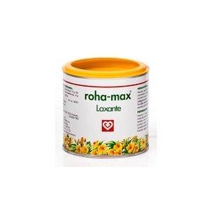 ROHA MAX LAXANTE**R** 60 G