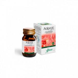 ADIPROX ADVANCED 50 CAPSULAS