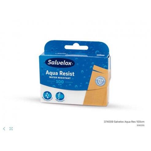 SALVELOX SLX 571 671 1X6 PLAST