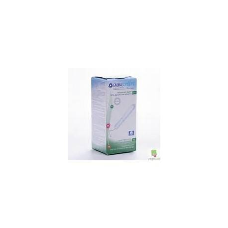 FARMA CONFORT TAMPON SUPER 14 U