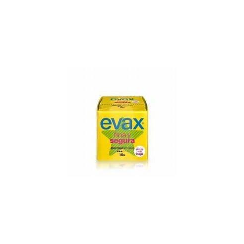 COMP EVAX FINA SEGURA NORM 16