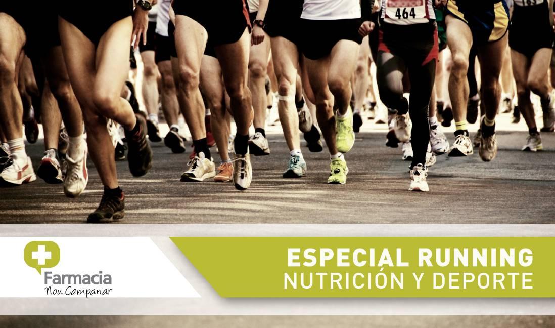 maratón de valencia